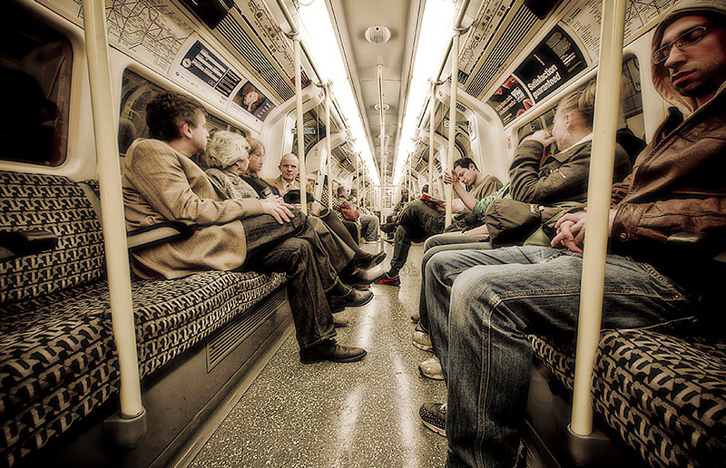 london_underground_02_by_fbuk