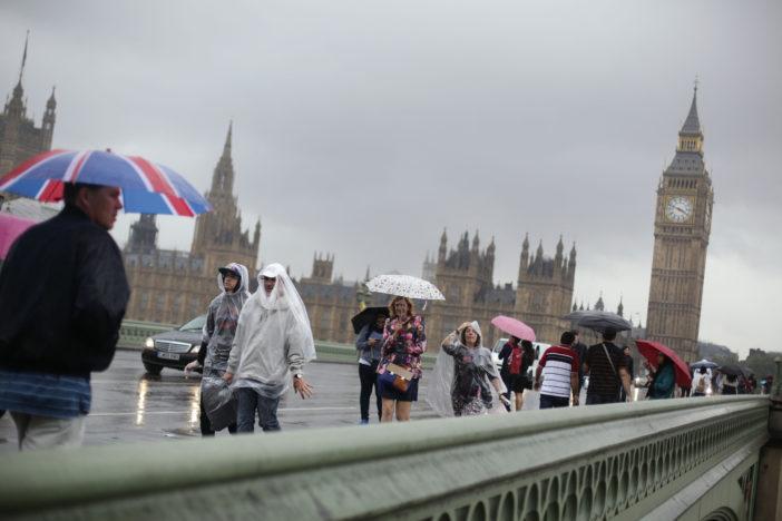 A 10 dolog, amit jobb, ha megszokunk, ha Nagy-Britanniában élünk, vagy akarunk élni 2