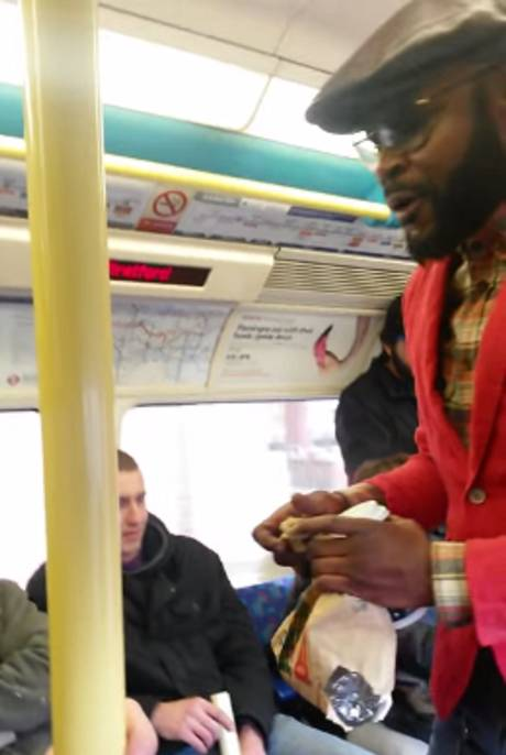man-tube-video