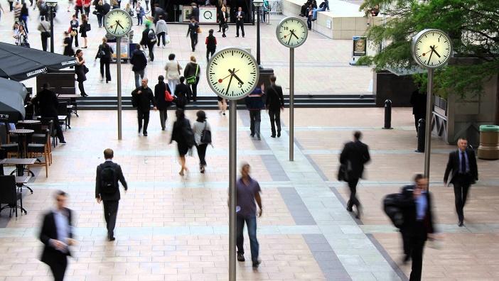 A munkaórákkal kapcsolatos jogszabályok Angliában, amiket érdemes tudni 2
