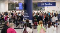 Enyhíteni fognak a Brexit utáni bevándorlási szabályokon Nagy-Britanniában 1