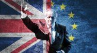 Megvan, az utolsó pillanatban, de megszületett a Brexit megállapodás az EU-val 2