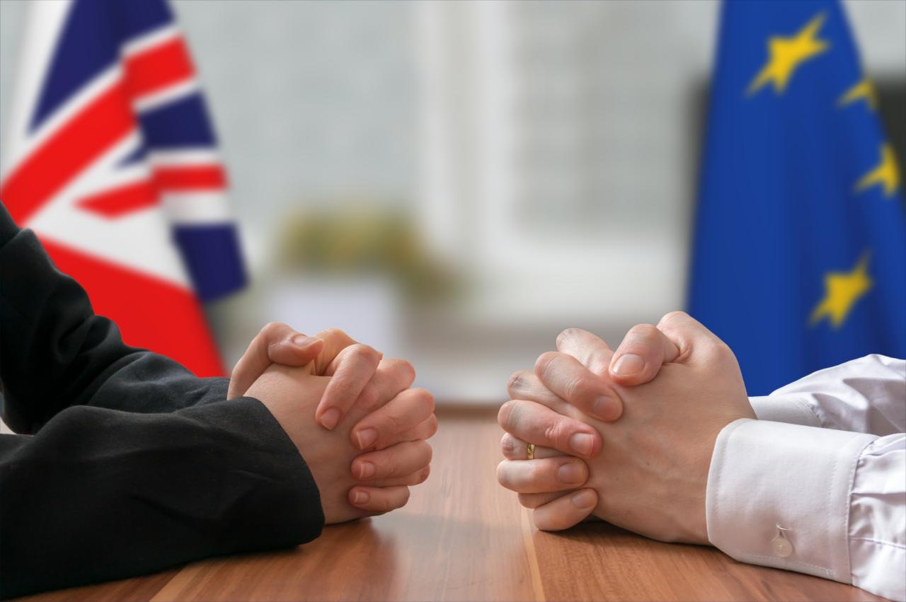 Mit jelent a Brexit tárgyalásokra nézve a brit választások eredménye 11