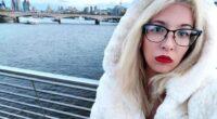 20 éves magyar lány tűnt el Londonban: egyre valószínűbb, hogy meggyilkolták 2