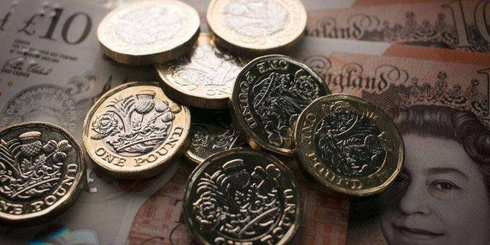 Általános, munkától független alapjövedelem bevezetését kezdik tesztelni Nagy-Britannia néhány városában 1