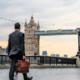 A 10 legmagasabb fizetésű kezdő pozíció / pályakezdő állás az Egyesült Királyságban 14