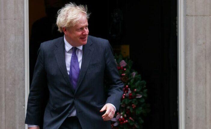 Mindenki készülhet a megállapodás nélküli Brexitre: Boris Johnson hiába ment Brüsszelbe 1
