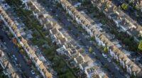 Sok családnak £100-tal is emelkedhet a Council tax áprilistól 2
