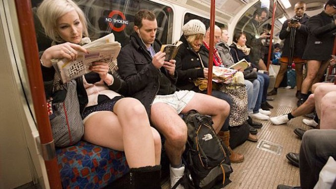 no-pants-tube-ride-678x381