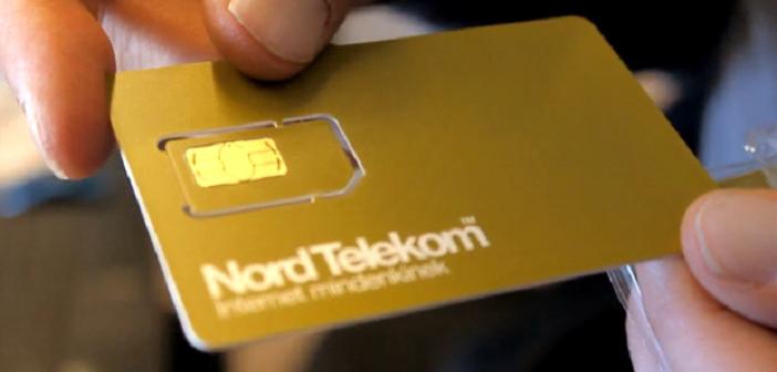 nordtelekom1_620