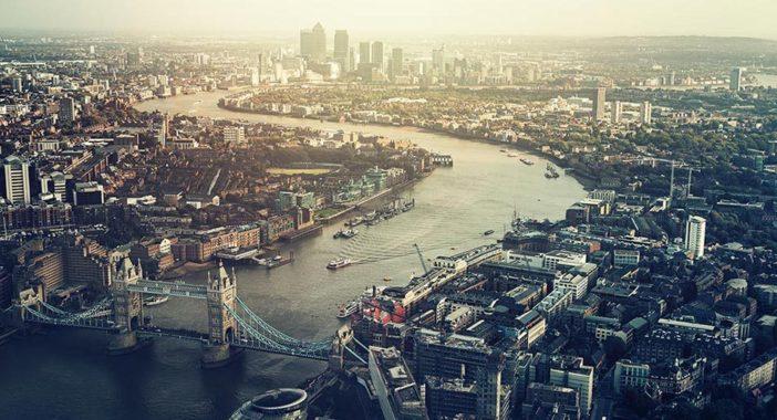 London vagy vidék, hol jobb lakni Nagy-Britanniában 2020-ban: a kint élő magyarok tapasztalatai 6