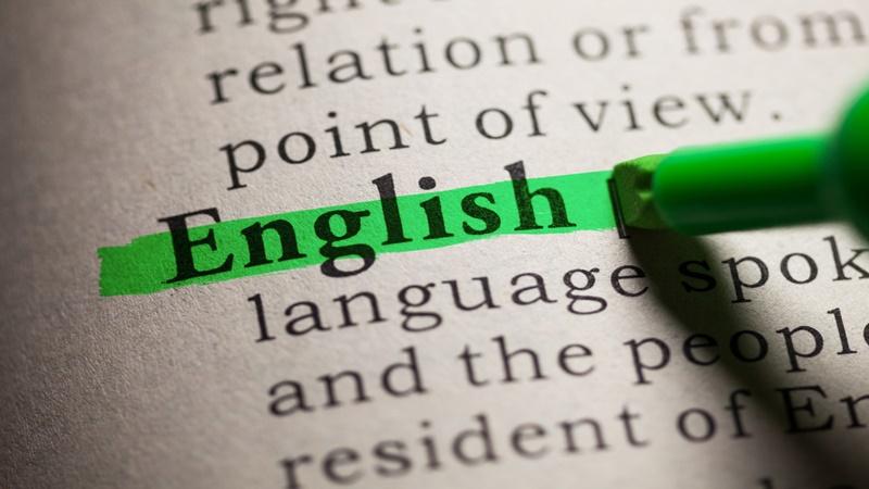 A 100 leggyakoribb angol szó: hasznos tipp nyelvtanuláshoz 1