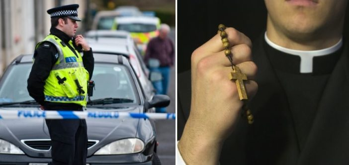 Meghalt egy férfi Angliában, miután saját családja kikötözte, és ördögűzéssel próbálta meggyógyítani 1
