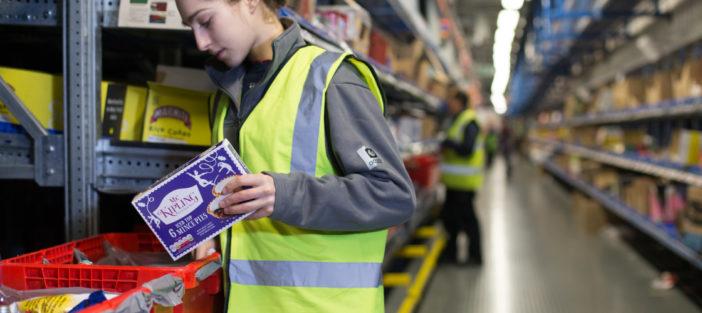 Nagyon fontos jogszabály változások jönnek a Nagy-Britanniában dolgozók számára 1