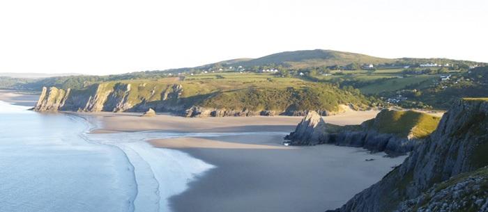 Társkereső midlands Írország