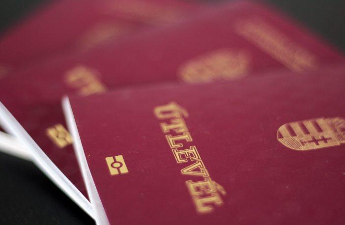 Két újabb brit városban nyílik magyar konzulátus, ahol ügyeinket intézhetjük 1