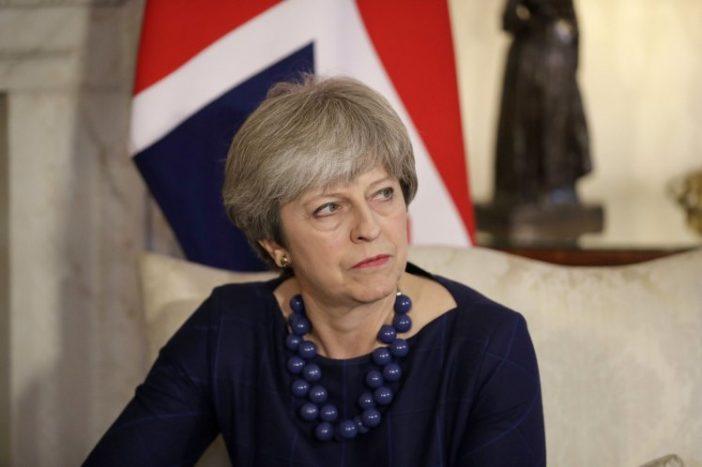 Kicsúszhat a Brexit a brit kormány kezei közül: a parlament dönthet, ha nincs megállapodás 1