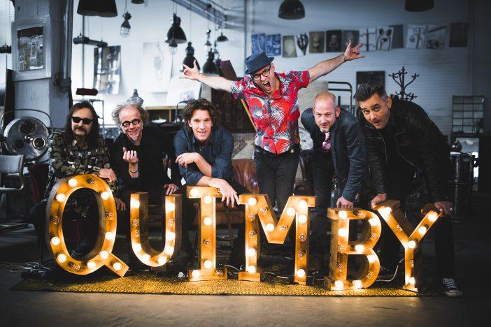 Újabb ismert magyar együttes lép fel Londonban az angliai magyarok örömére: jön a Quimby 1