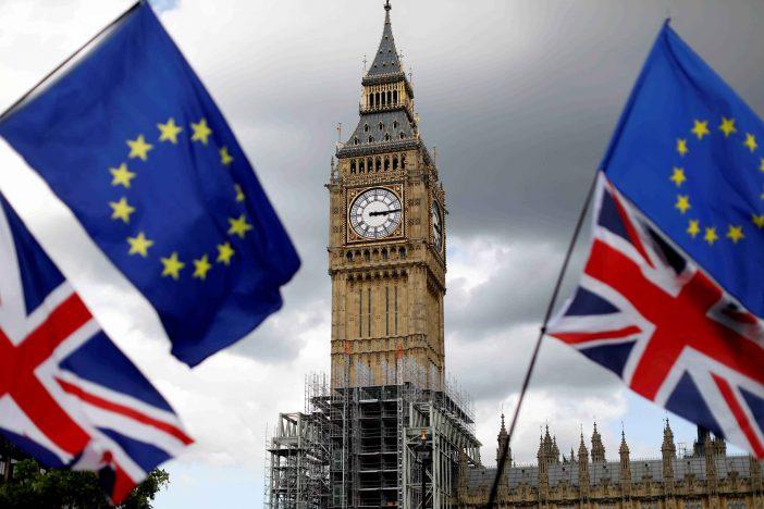 A brit állampolgársági teszt minta kérdéssora: most ingyen tesztelheted, hogy élesben átmennél-e 1