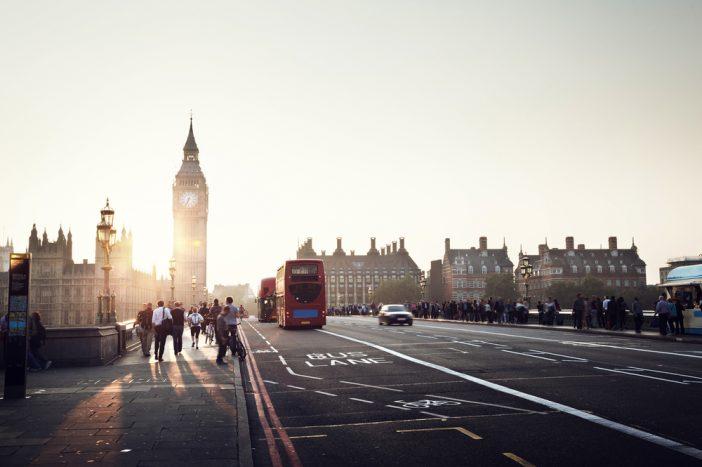 Magyarként Angliában élni: amiről a statisztikák nem beszélnek 1