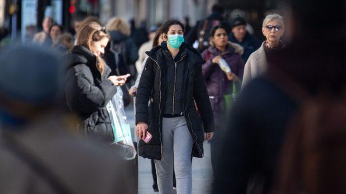 Koronavírus UK: Már 3 halálos áldozat és közel 300 fertőzött (Mik a jogaim ilyen esetben a munkahelyen) 1