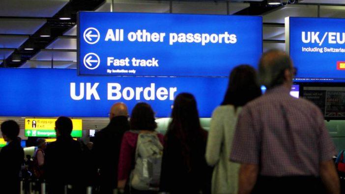 brexit kilépés eu állampolgárok