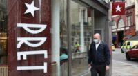 Negatív rekord az elbocsátásokban az Egyesült Királyságban: rohamosan nő a munkanélküliek száma 1