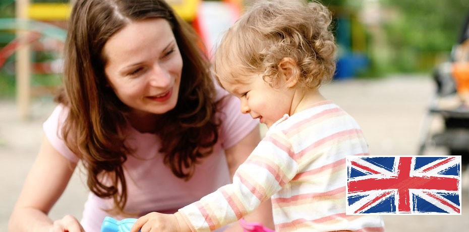 snuggles-childcare-nanny-and-child-home-2-930x461