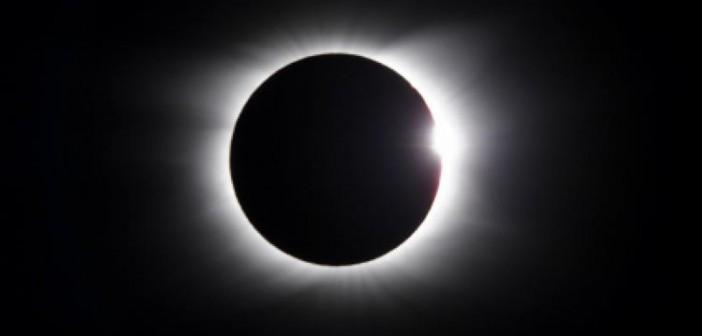 napfogyatkozás Angliában hunglia