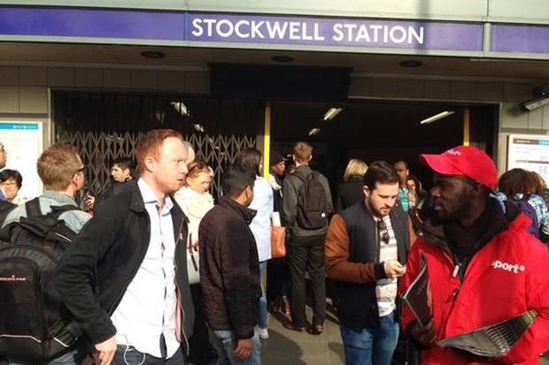 stockwell6