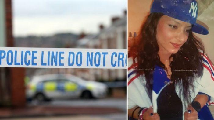 Vádat emeltek a feltételezett tettes ellen a londoni magyar lány gyilkosságának ügyében 1