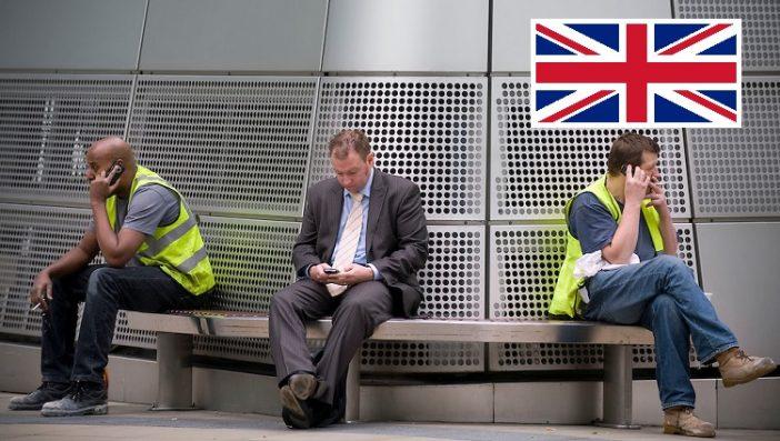 Mikor és mennyi szünetet tarthatsz munka közben, ha Nagy-Britanniában dolgozol 1