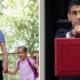 300 millió fontos csomag jön a Nagy-Britanniában élő családok támogatására 10