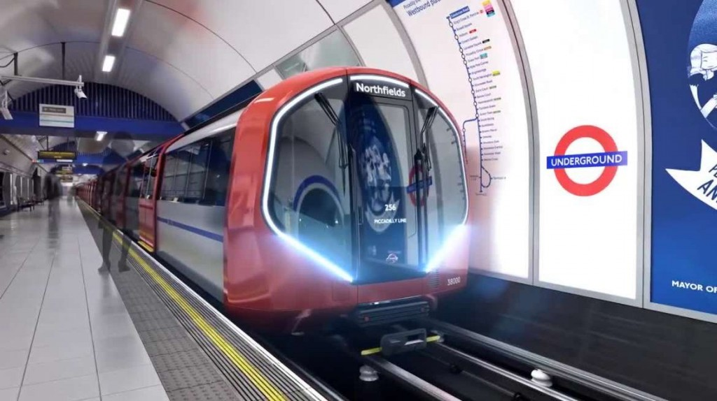 the-new-tube-for-london_0006---w-1170_h-656_zc-1_q-60