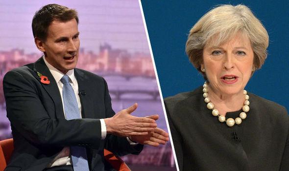 """""""A parlamentnek hatalmában áll megállítani a Brexitet"""" - a brit külügyminiszter is beismerte 2"""