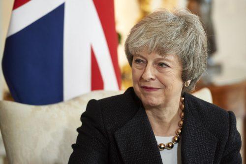 Júniusban új Brexit szavazás következik: a brit kormány hivatalosan is bejelentette 1