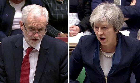Bizalmatlansági szavazás ma a kormány ellen Nagy-Britanniában: akár kormányváltás is jöhet 1