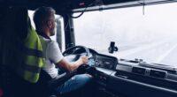 A magyar teherautó sofőrök is megszólaltak, és elmondták véleményüket az angliai helyzet kapcsán 2