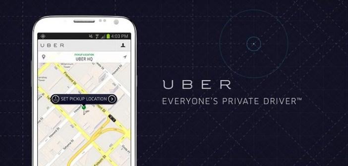 uber image_2