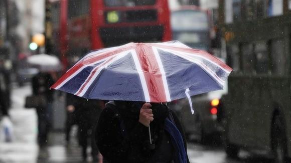 Kiköltözni Angliába: gondolatébresztő a kint élőknek és az otthon maradtaknak 2