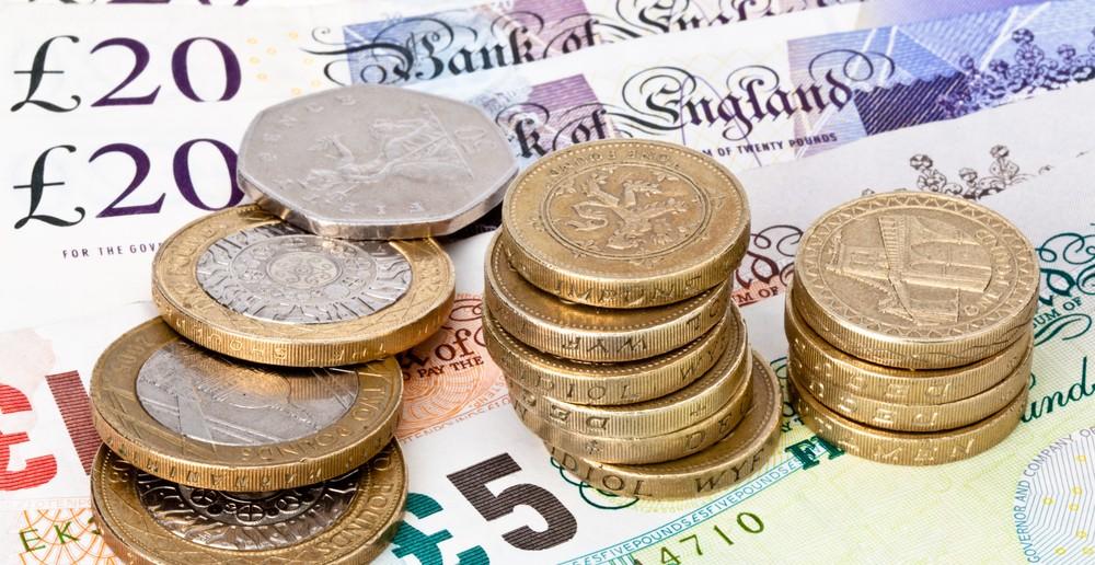 uk-money