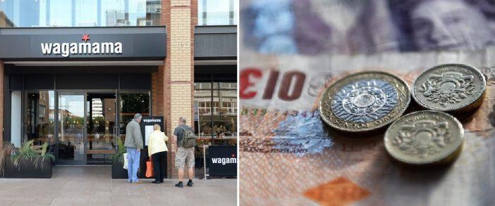 Azon cégek listája Angliában, akiket kerülj el, ha tudsz, mert nem fizetik ki az alkalmazottaikat rendesen 1
