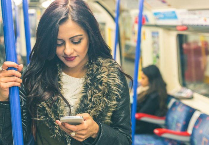 A legrosszabb és a legjobb mobilszolgáltatók Nagy-Britanniában 2019-ben: országos felmérés, érdemes megnézni 1