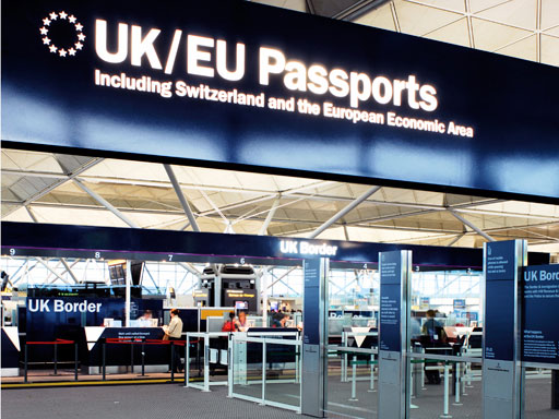 uk_border_01_dsp