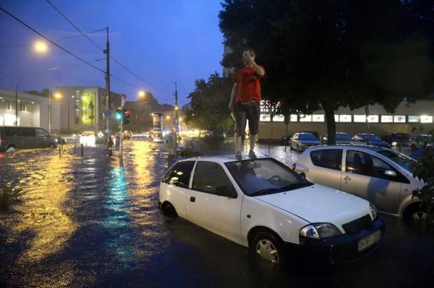 vihar_budapest_normal
