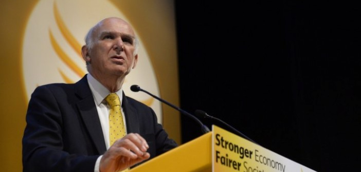 vince-cable-eu-referendum-holding-back-uk-economic-recovery