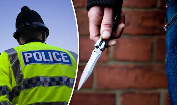 8 éves kislányt késelt halálra egy felnőtt férfi Angliában 1