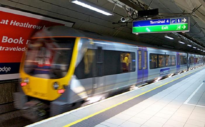 vonat bevasarlokocsi