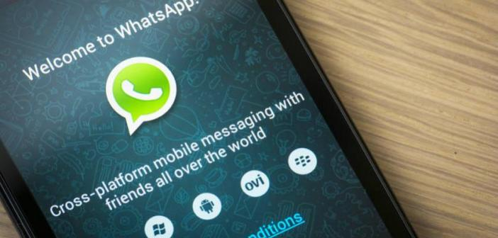 whatsapp-beneficios