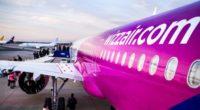 Új szolgáltatás a WizzAir-nél, ami rengeteg ember számára lehet hasznos 2